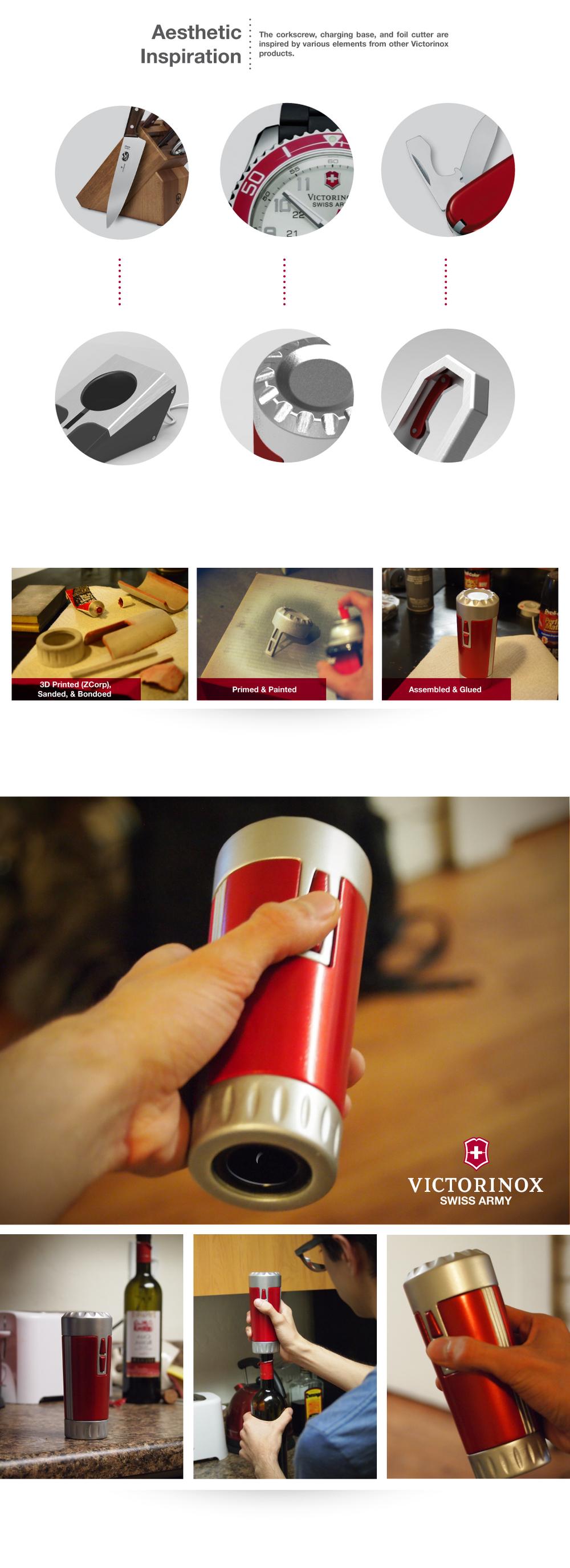 Branding-2_02.jpg