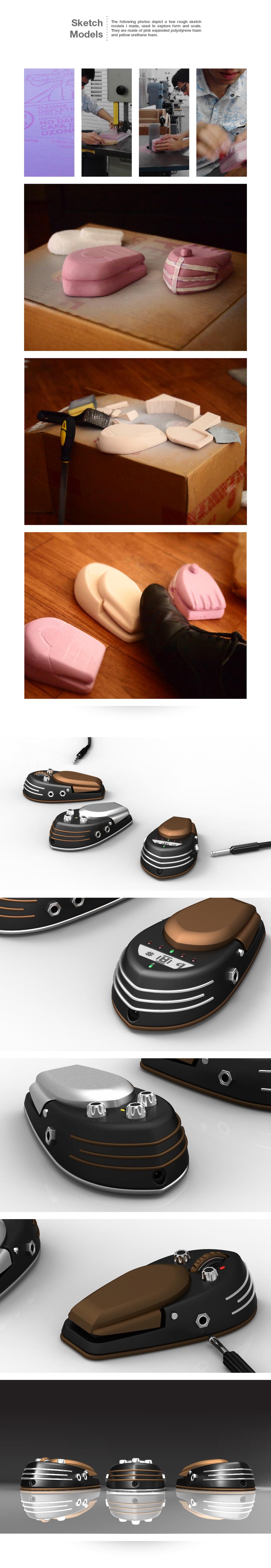Guitar Pedals 2-01.jpg