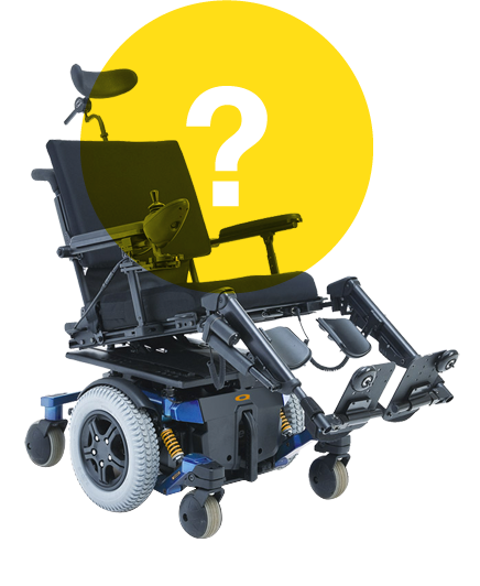 Wheelchair question mark.png