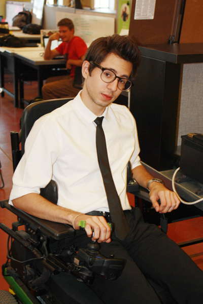 Carlos Wheelchair.jpg