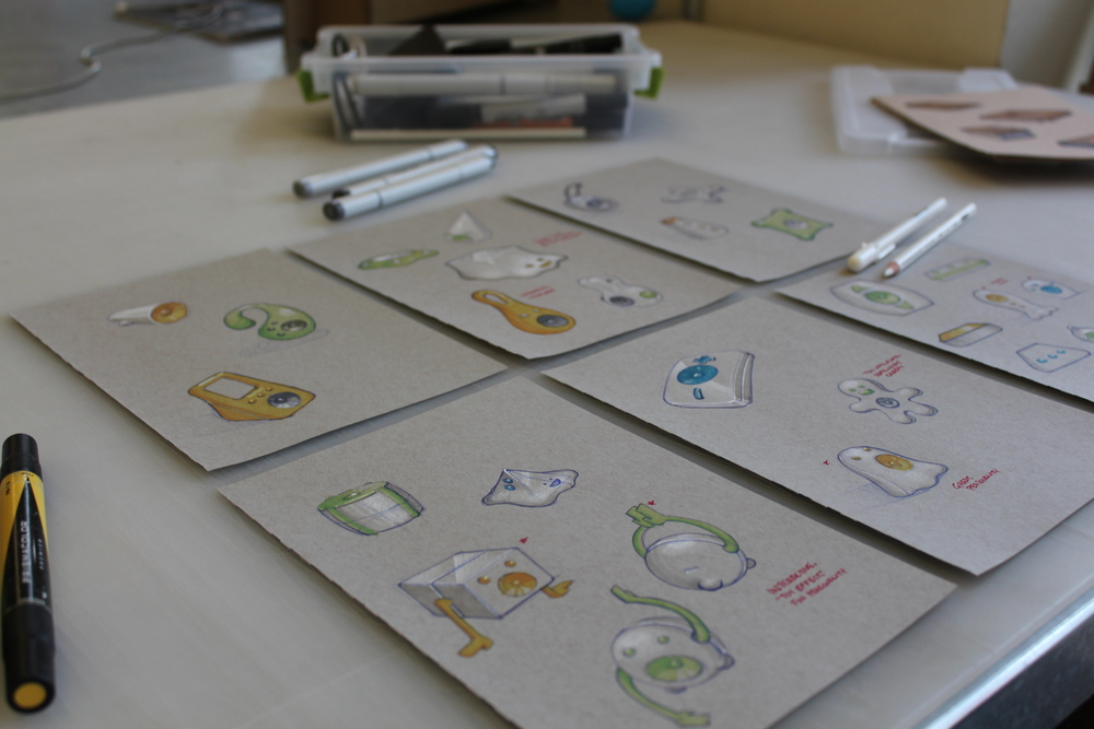 YAR-Sketches2