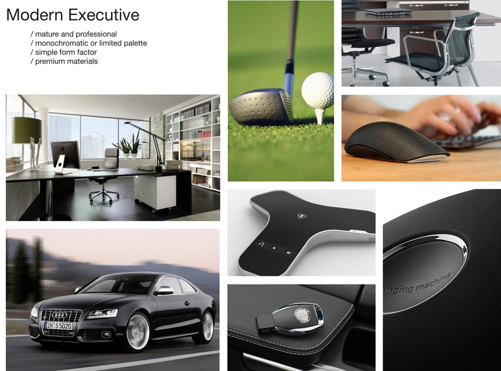 Modern-Executive-web.jpg