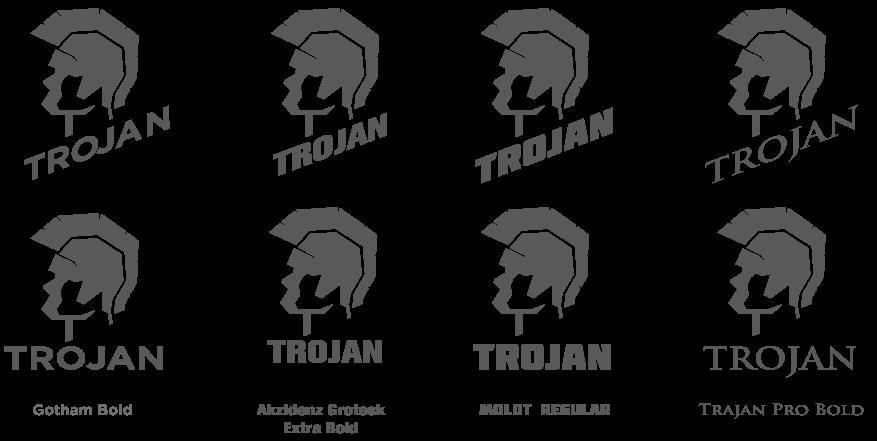 logos4.png