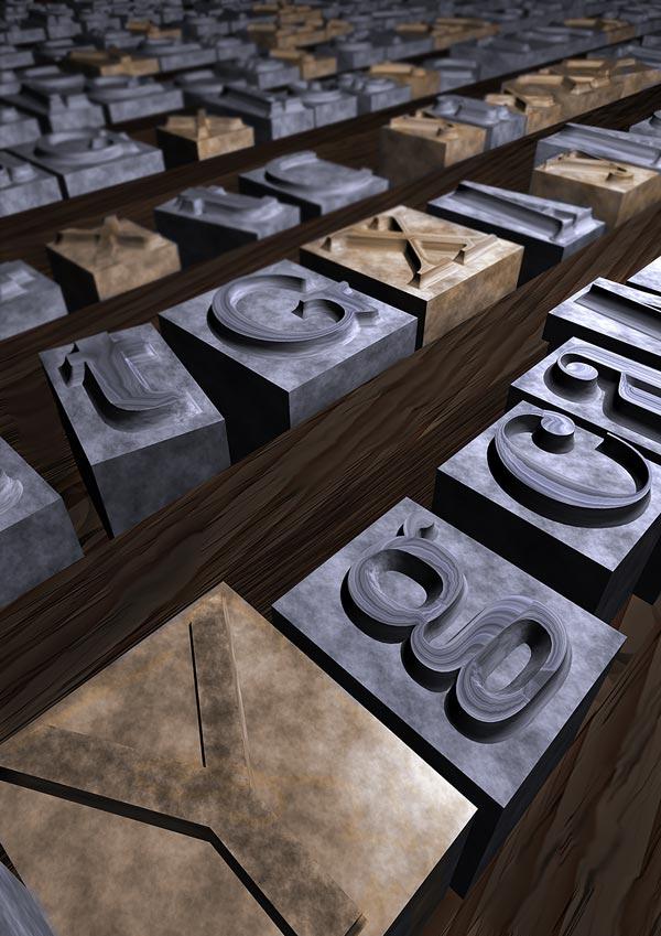 printingblocks.jpg