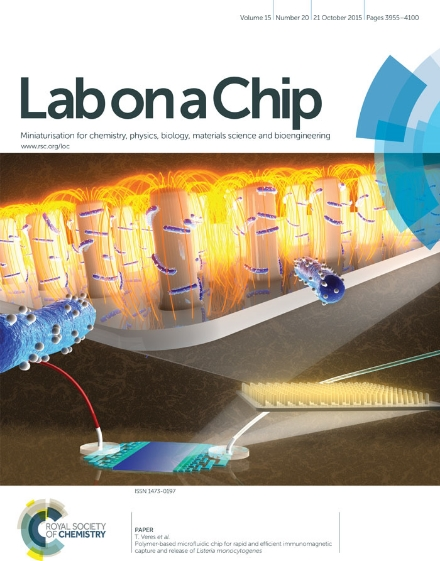 LabOnChip-paper-with-cover-1.jpg