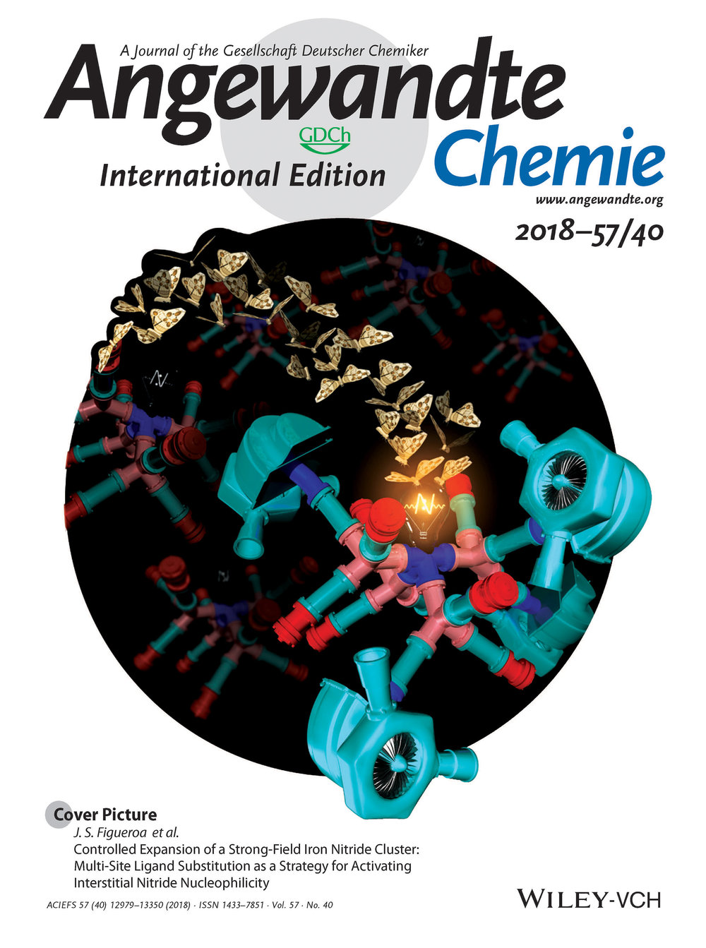 Drance_et_al-2018-Angewandte_Chemie_International_Edition-3.jpg