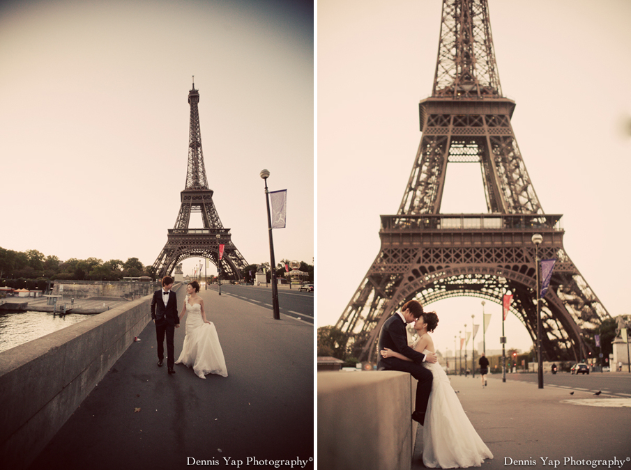 Johny Jessie Pre Wedding Paris Venice Wedding Portrait dennis yap photography eiffel tower beloved night portrait de lourve rainbow-9773.jpg