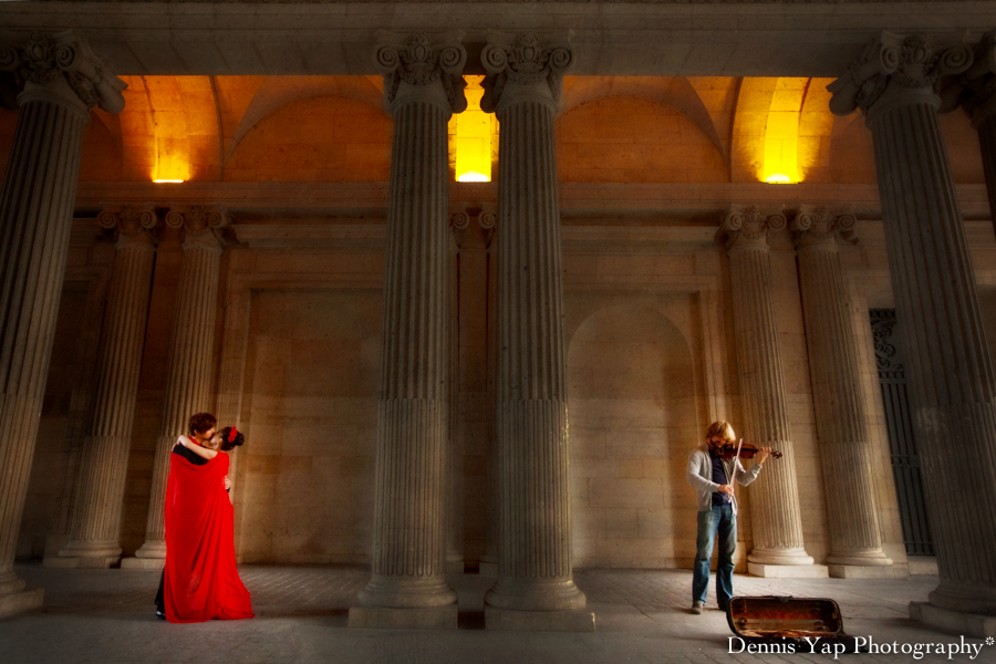 Johny Jessie Pre Wedding Paris Venice Wedding Portrait dennis yap photography eiffel tower beloved night portrait de lourve rainbow-.jpg