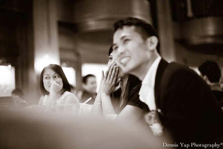 wai ming siew ping bankers club wedding dinner dennis yap photography-2-2.jpg