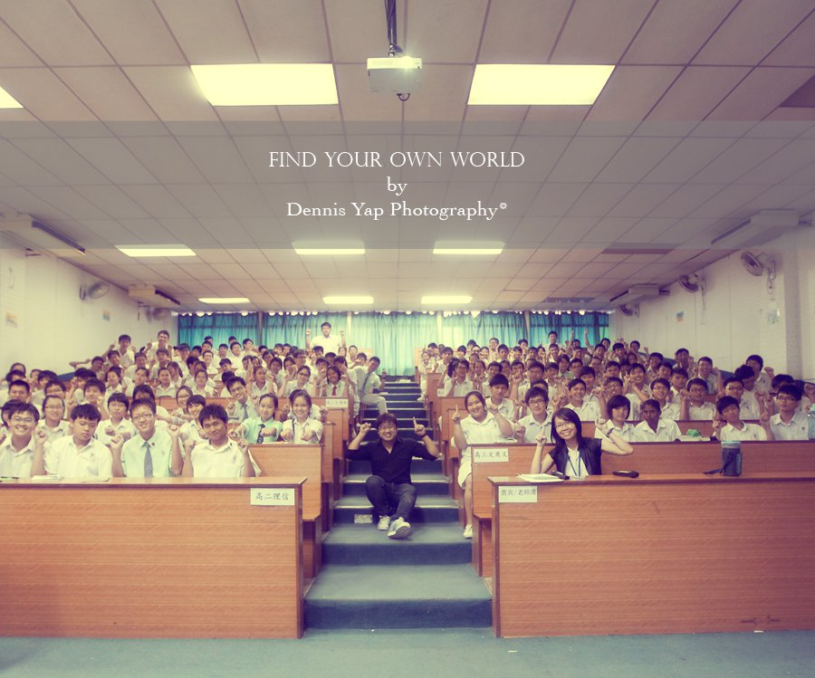 dennis yap photography speech to the schools inspiration and spirit.jpg
