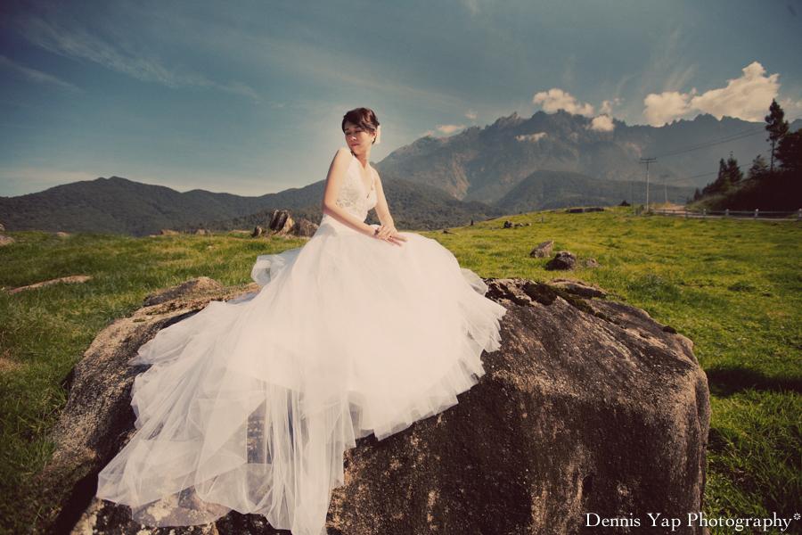 Dylan Jennifer Kundasang Dairy Farm Dennis Yap Photography Pre Wedding Keith Kee-11.jpg