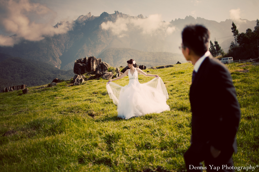 Dylan Jennifer Kundasang Dairy Farm Dennis Yap Photography Pre Wedding Keith Kee-12.jpg