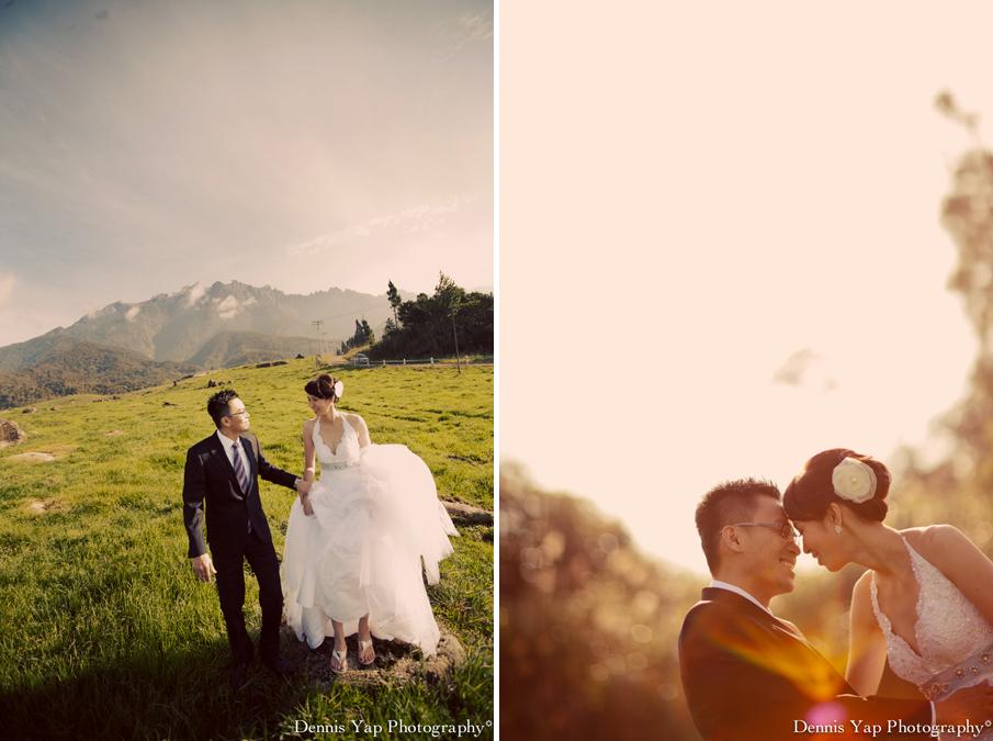 Dylan Jennifer Kundasang Dairy Farm Dennis Yap Photography Pre Wedding Keith Kee-13.jpg