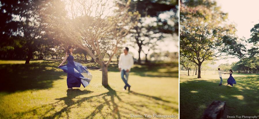 Dylan Jennifer Kundasang Dairy Farm Dennis Yap Photography Pre Wedding Keith Kee-2.jpg