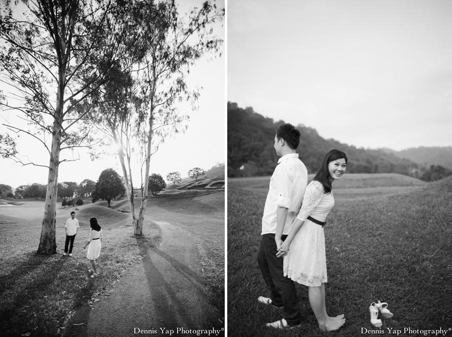 sean cindy love portrait rawang gold course british dress anti bridal shop green grass retro love-0858.jpg