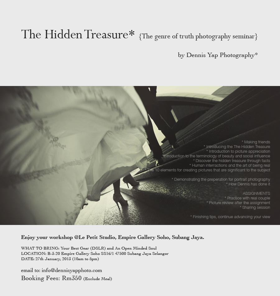The-Hidden-Treasure-n2.jpg