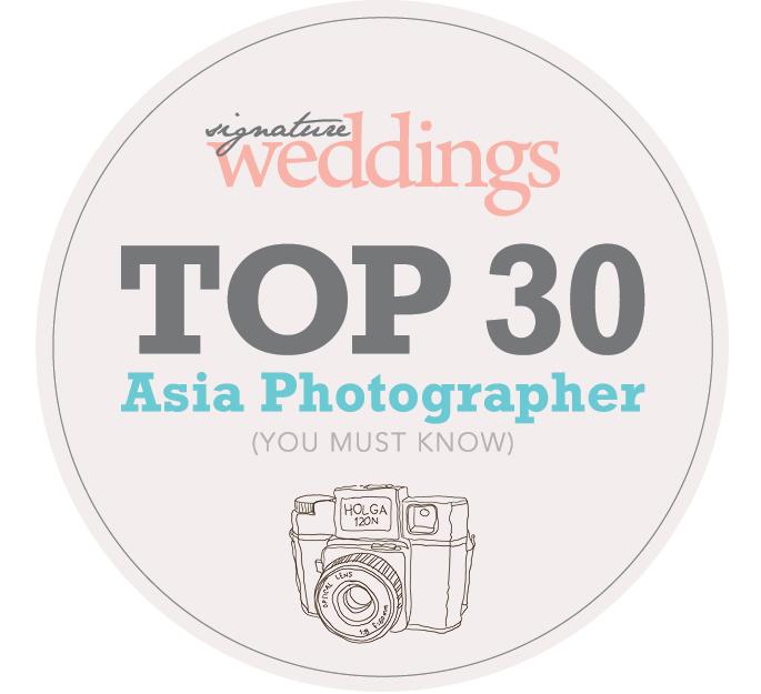 sw top 30 banner.jpg