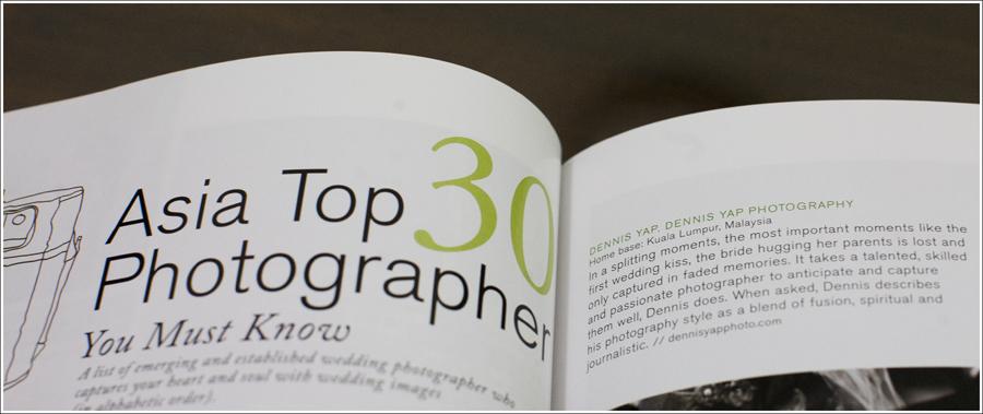 asia top 30 wedding photographer dennis yap malaysia top 10.jpg