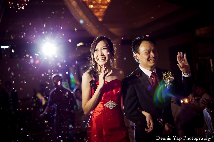 swee wah wai jinn garden wedding ceremony bangi equatorial dennis yap photography-3854.jpg