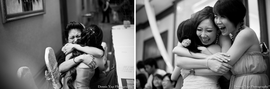 swee wah wai jinn garden wedding ceremony bangi equatorial dennis yap photography-8583.jpg