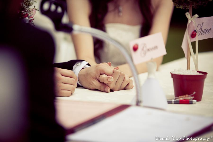 swee wah wai jinn garden wedding ceremony bangi equatorial dennis yap photography-5935.jpg
