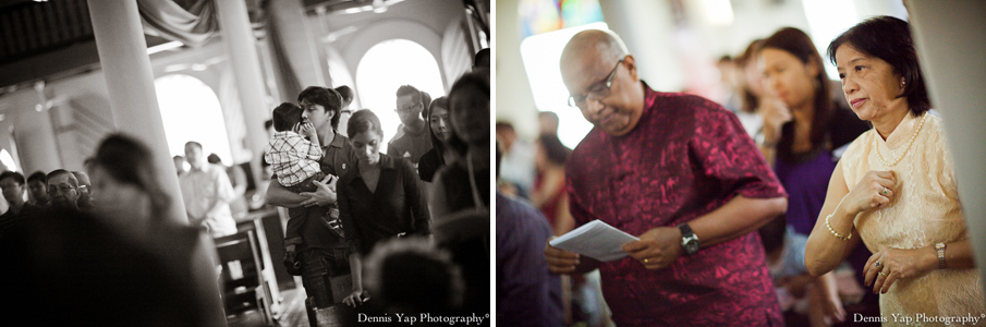 ivan & wendy church wedding ceremony peranakan baba nyonya wedding dennis yap photography melaka equatorial-8971.jpg