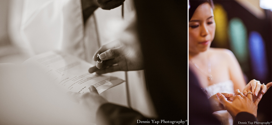 ivan & wendy church wedding ceremony peranakan baba nyonya wedding dennis yap photography melaka equatorial-9037.jpg