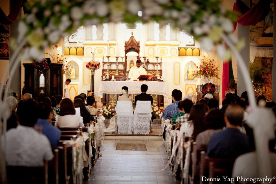 ivan & wendy church wedding ceremony peranakan baba nyonya wedding dennis yap photography melaka equatorial-9078.jpg