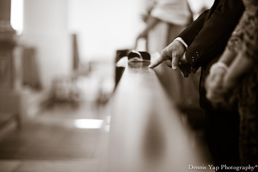 ivan & wendy church wedding ceremony peranakan baba nyonya wedding dennis yap photography melaka equatorial-9103.jpg