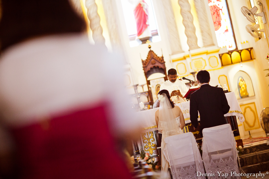 ivan & wendy church wedding ceremony peranakan baba nyonya wedding dennis yap photography melaka equatorial-9106.jpg