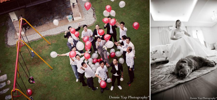 sean cindy elegant church ceremony big house dennis yap photography wedding day-4.jpg