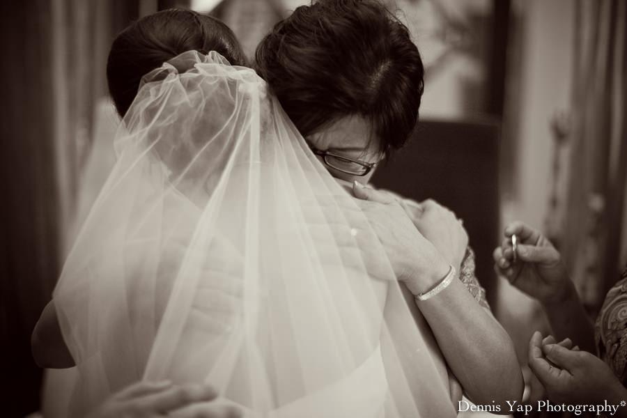 sean cindy elegant church ceremony big house dennis yap photography wedding day-2.jpg