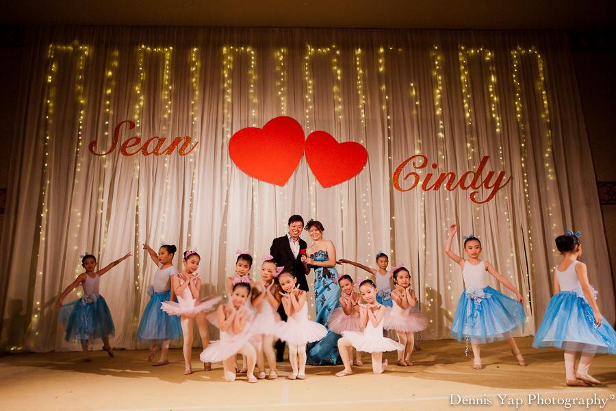 sean cindy elegant church ceremony big house dennis yap photography wedding day-1.jpg