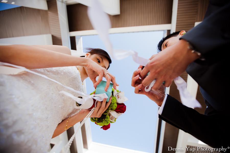 yonhon shiryee actual wedding day sky part sentul condominium wedding reception love natural deep tiffany and co dennis yap photography-4.jpg