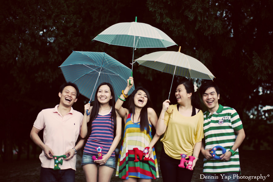 melissa friendship portrait beloved dennis yap photography-002.jpg