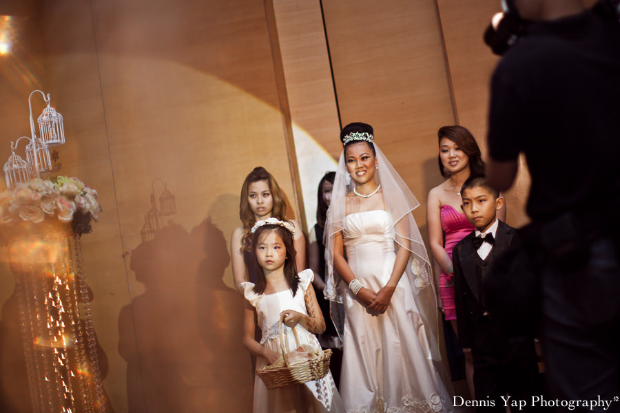 kok hui cheryl wedding march in ceremony centro dennis yap photography klang-7.jpg
