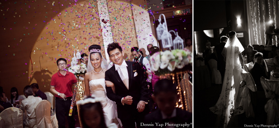kok hui cheryl wedding march in ceremony centro dennis yap photography klang-6.jpg