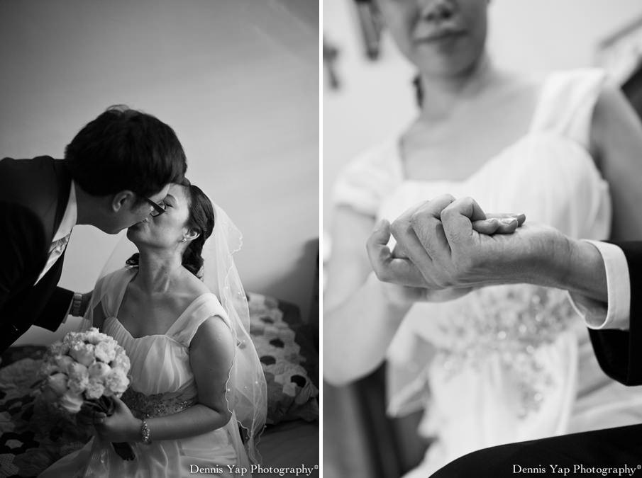 basil clare st thomas more church wedding reception USJ dennis yap photography NTV7 manderine report-7.jpg