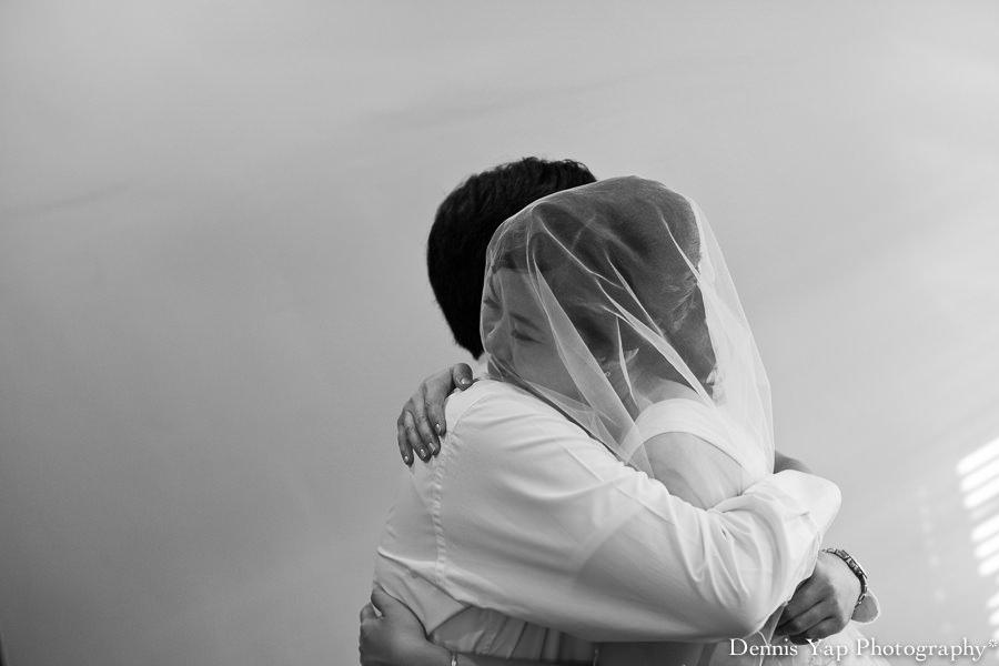 basil clare st thomas more church wedding reception USJ dennis yap photography NTV7 manderine report-1.jpg