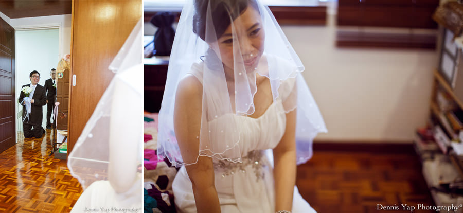 basil clare st thomas more church wedding reception USJ dennis yap photography NTV7 manderine report-5.jpg