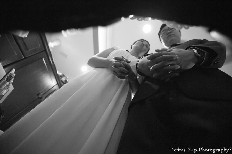 basil clare st thomas more church wedding reception USJ dennis yap photography NTV7 manderine report-10.jpg