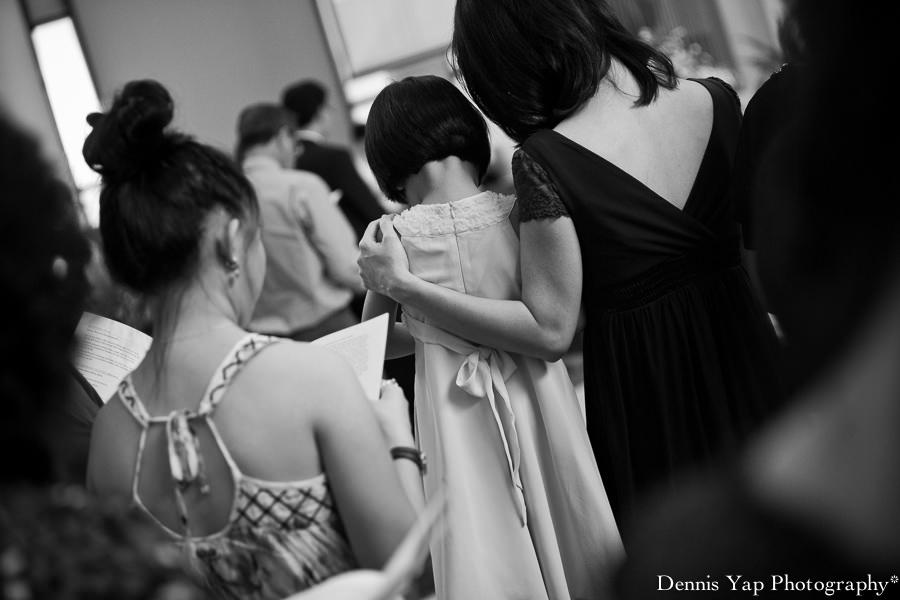 basil clare st thomas more church wedding reception USJ dennis yap photography NTV7 manderine report-16.jpg