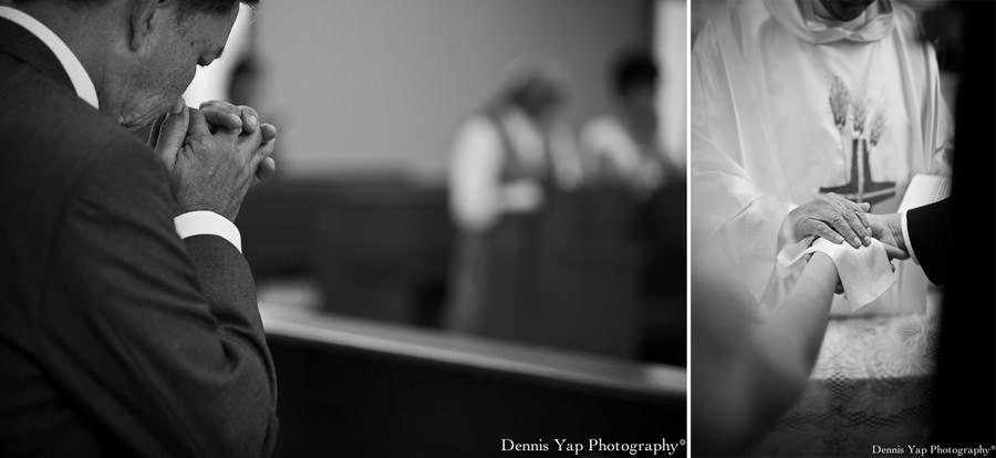 basil clare st thomas more church wedding reception USJ dennis yap photography NTV7 manderine report-21.jpg