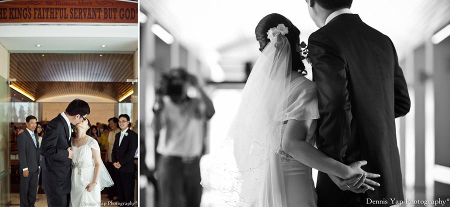 basil clare st thomas more church wedding reception USJ dennis yap photography NTV7 manderine report-25.jpg