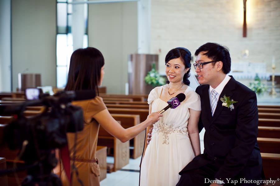 basil clare st thomas more church wedding reception USJ dennis yap photography NTV7 manderine report-26.jpg