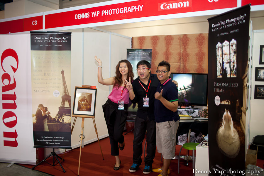 romance in fate 2012 wedding fair sponsored by canon dennis yap photography midvalley-2.jpg