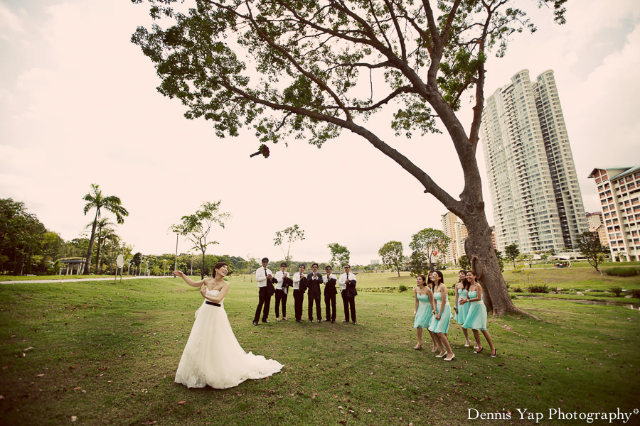 yeow hwee lilian wedding day in singapore barclays ritz carlton dennis yap photography-3.jpg