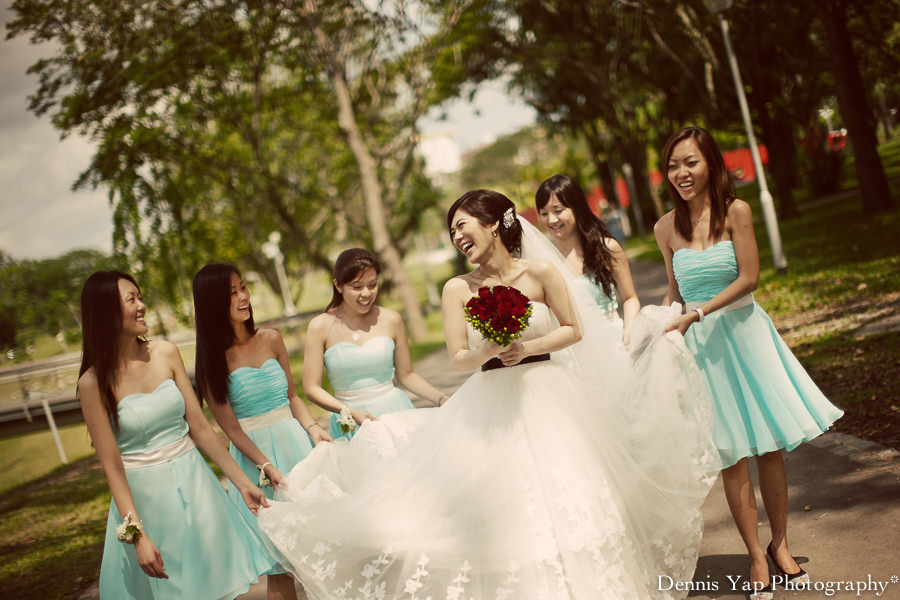yeow hwee lilian wedding day in singapore barclays ritz carlton dennis yap photography-2.jpg