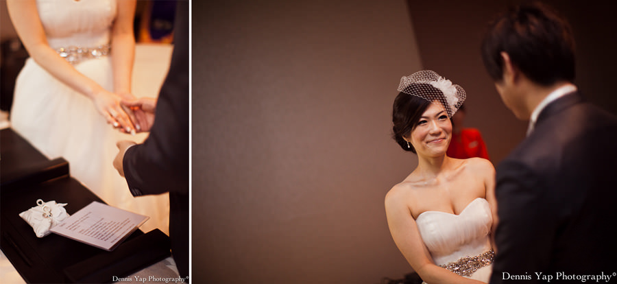 yeow hwee lilian wedding day in singapore barclays ritz carlton dennis yap photography-2-2.jpg
