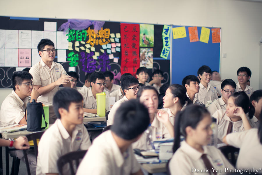 Speech find your own world dennis yap pin hwa independant high school klang photography-005.jpg